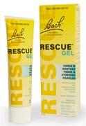 Rescue Gel
